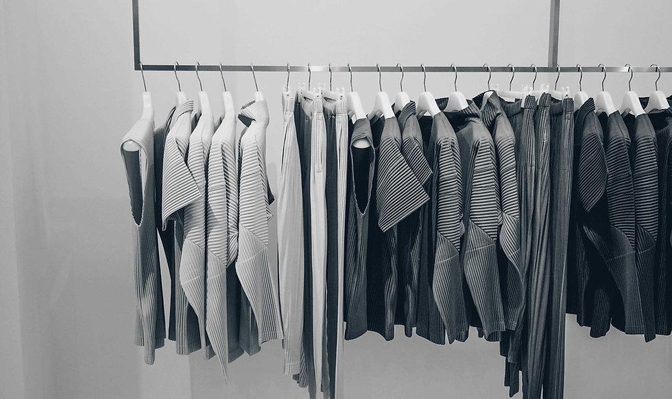FashionIndustry_2.jpg