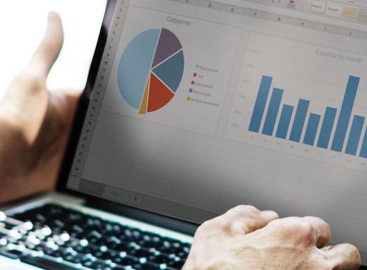 Waarom voorraadbeheer in Excel niet de toekomst is