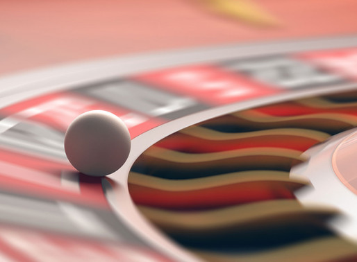 Modemerken: Stop met gokken voor je nieuwe collectie. Benut je kansen met Vendor Managed Inventory