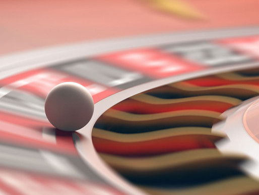 Don't gamble on your next collection. Put the odds in your favor with Vendor Managed Inventory