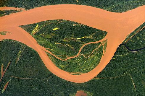 Amazon_River_95_km_upstream_of_Tabatinga