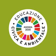 educazione-civica-square2.jpg