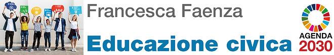 EducazioneCivica_testata.jpg
