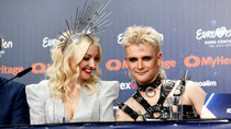 Iceland | Australia agrees Iceland will host Eurovision if they win