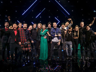 Eurovision 2020 | Latvia confirms a new edition of Supernova