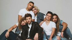 Eurovision 2020 l Spain reveals information about Blas Cantó's backing singers and staging