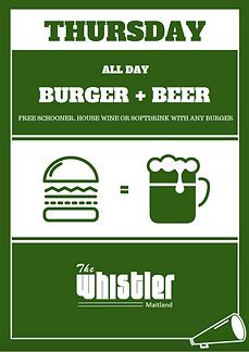 Thursday Night Whistler 2.png