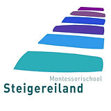 Steigereiland_revised.jpg