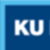 Screenshot_2018-11-26 KU leuven logo - G