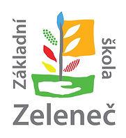 ZSzel_logo_BAR_bitmap.jpg