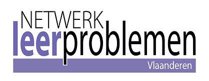 NLV-logo (jpg-formaat).jpg