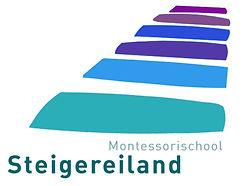 Steigereiland.jpg