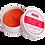 Pure Derm Hydro Gel Ruby Waterfull Eye Patch