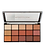 Thumbnail: פלטת צלליות MAKEUP REVOLUTION 15 colors