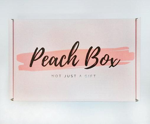 Peach Box - Random Pack