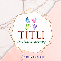 Titli Logo Website.png