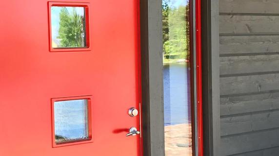 Bild dörr.jpg