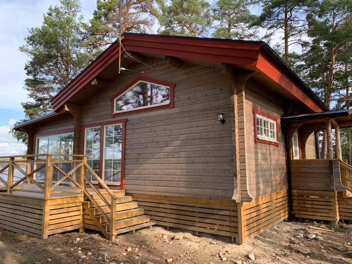 Nicklas hus 2.jpg