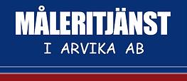 logotypkvalite.png