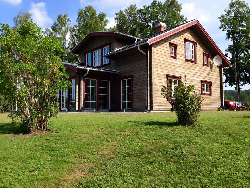 Nicklas snyggt hus.jpg