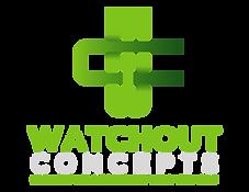 Watchout Concepts Logo Design_01.png