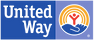 1200px-United_Way_Logo_edited.png