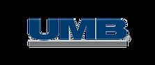 UMB_logo_wSpace_RGB_edited.png