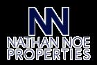 Nathan Noe_edited.png