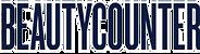 Beautycounter logo 2021_edited.png