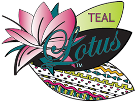 Teal Lotus.png