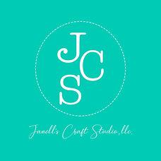JCS2.jpg