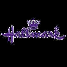 Hallmark-Logo_edited.png