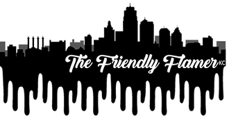 FriendlyFlamer_edited.png