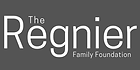 Regnier Family Foundation Logo.png