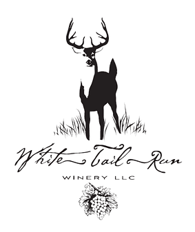 White Tail Run Winery_Black and White logo_edited.png