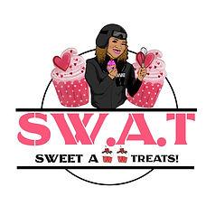 SWAT Bakery.jpg