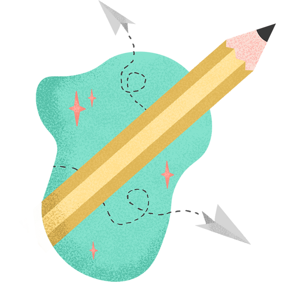 Pencil_edited.png