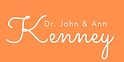 Dr. John and Ann Kenney.png