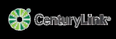 CenturyLink_edited.png