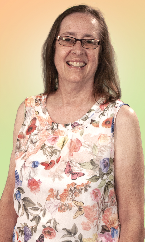 Ms. Theresa