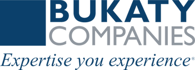 Bukaty%20New%20logo%20(2015)%20full%20co
