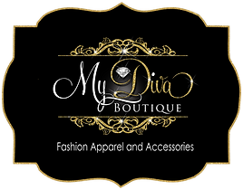 My Diva Boutique.PNG