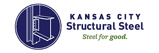 KC Structural Steel_edited.png