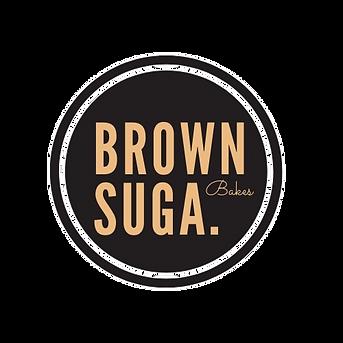Brown Suga Bakes_edited.png