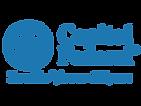 CapFed_logo_125.png