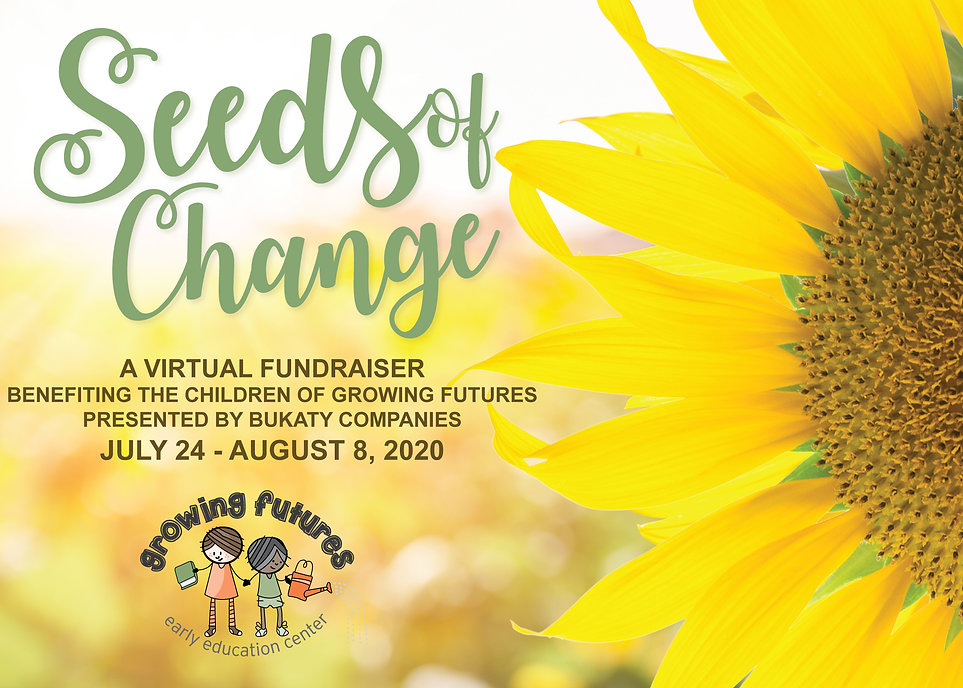 Seeds-of-Change-Invitation-Front.jpg