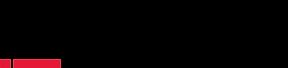 Dante_logo_R_1000px_0.png