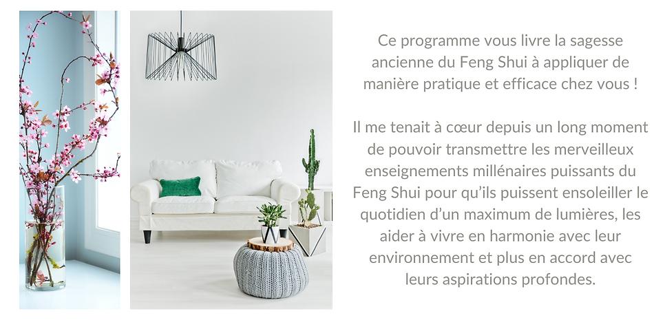 Gris_Maison_Meubles_et_Décoration_En_li