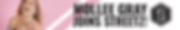 470892_Website Banner (Mollee Gray)4_071