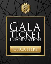 1104977_Gala info_opt1_1080x1350_062321.